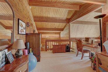 443 Highwood TERRACE FRISCO, Colorado - Image 15