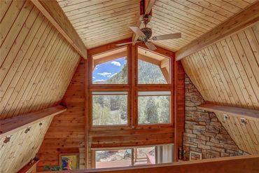 443 Highwood TERRACE FRISCO, Colorado - Image 16