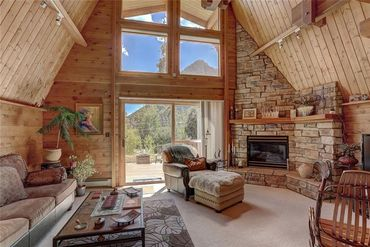 443 Highwood TERRACE FRISCO, Colorado - Image 3