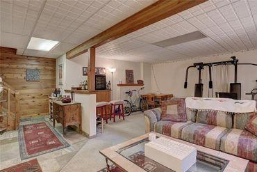 443 Highwood TERRACE FRISCO, Colorado - Image 21