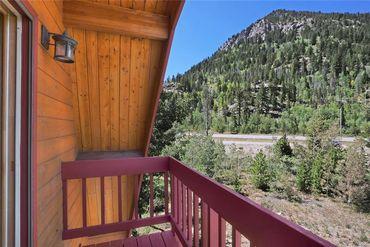 443 Highwood TERRACE FRISCO, Colorado - Image 22