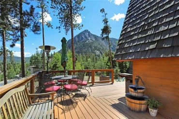 443 Highwood TERRACE FRISCO, Colorado - Image 23
