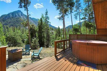 443 Highwood TERRACE FRISCO, Colorado - Image 24