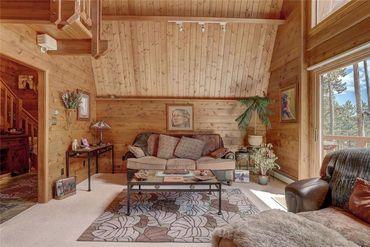 443 Highwood TERRACE FRISCO, Colorado - Image 5