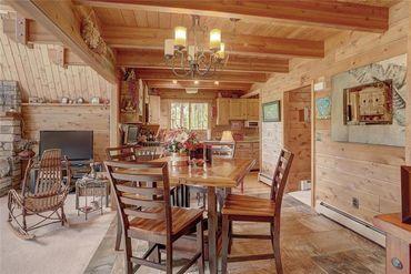 443 Highwood TERRACE FRISCO, Colorado - Image 7
