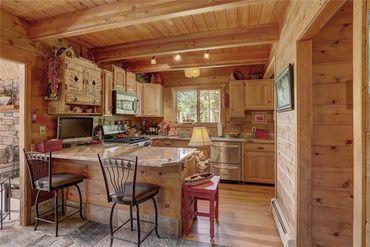 443 Highwood TERRACE FRISCO, Colorado - Image 8