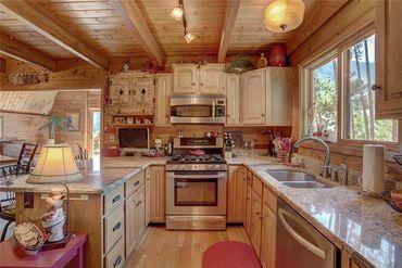 443 Highwood TERRACE FRISCO, Colorado - Image 9