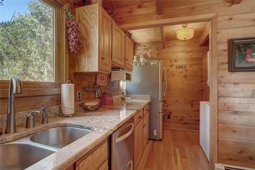 443 Highwood TERRACE FRISCO, Colorado - Image 10