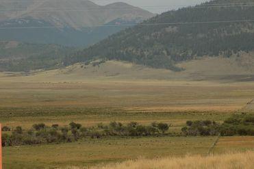 TBD GEORGIA DRIVE JEFFERSON, Colorado 80456 - Image 1