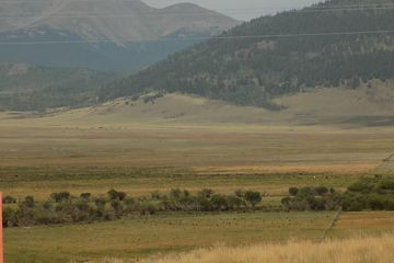 TBD GEORGIA DRIVE JEFFERSON, Colorado