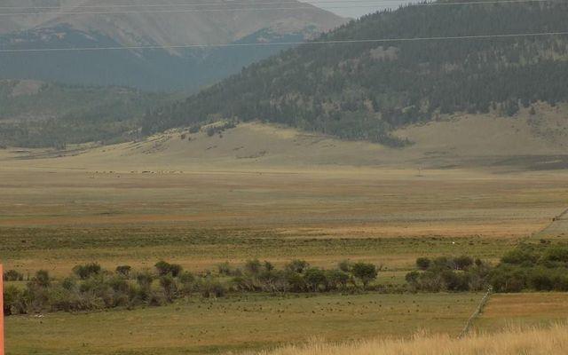 TBD GEORGIA DRIVE JEFFERSON, Colorado 80456