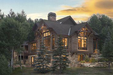 2105 Currant WAY SILVERTHORNE, Colorado 80498 - Image 1
