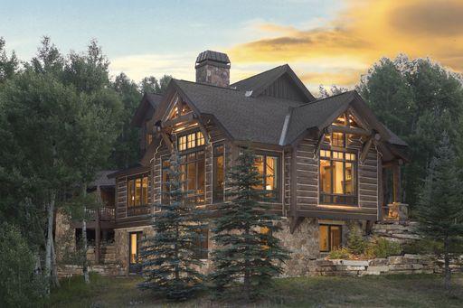 2105 Currant WAY SILVERTHORNE, Colorado 80498 - Image 2