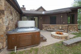 2105 Currant WAY SILVERTHORNE, Colorado 80498 - Image 12