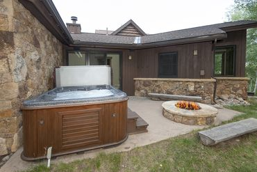 2105 Currant WAY SILVERTHORNE, Colorado - Image 12