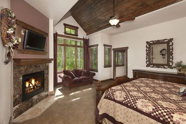 2105 Currant WAY SILVERTHORNE, Colorado - Image 13