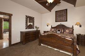 2105 Currant WAY SILVERTHORNE, Colorado 80498 - Image 14