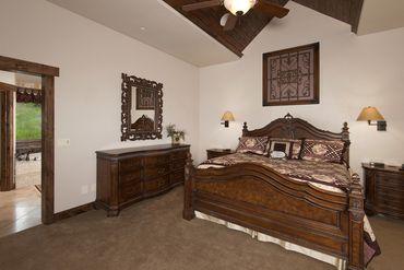 Photo of 2105 Currant WAY SILVERTHORNE, Colorado 80498 - Image 14