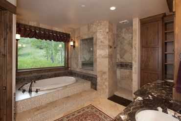 Photo of 2105 Currant WAY SILVERTHORNE, Colorado 80498 - Image 15