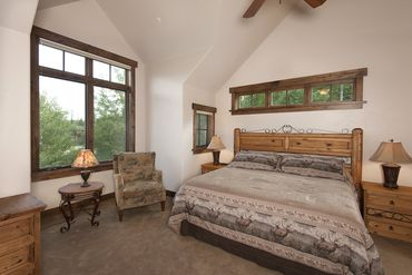 Photo of 2105 Currant WAY SILVERTHORNE, Colorado 80498 - Image 16