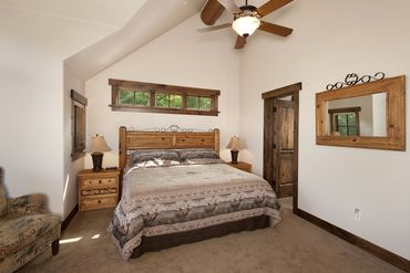 Photo of 2105 Currant WAY SILVERTHORNE, Colorado 80498 - Image 17