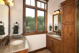 2105 Currant WAY SILVERTHORNE, Colorado 80498 - Image 18