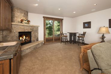 Photo of 2105 Currant WAY SILVERTHORNE, Colorado 80498 - Image 19