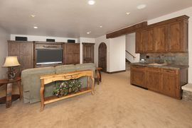 2105 Currant WAY SILVERTHORNE, Colorado 80498 - Image 20