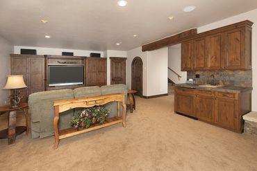 2105 Currant WAY SILVERTHORNE, Colorado - Image 20