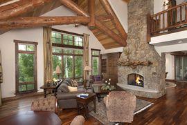 2105 Currant WAY SILVERTHORNE, Colorado 80498 - Image 3