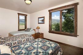 2105 Currant WAY SILVERTHORNE, Colorado 80498 - Image 21