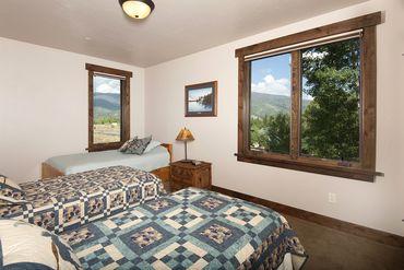 2105 Currant WAY SILVERTHORNE, Colorado - Image 21