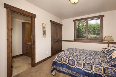 Photo of 2105 Currant WAY SILVERTHORNE, Colorado 80498 - Image 22