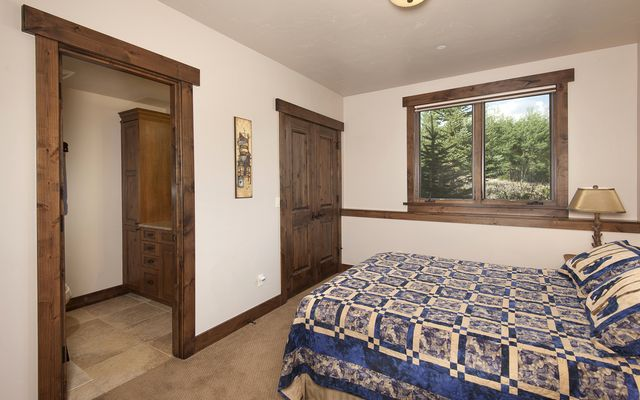 2105 Currant Way - photo 21