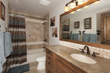2105 Currant WAY SILVERTHORNE, Colorado - Image 23
