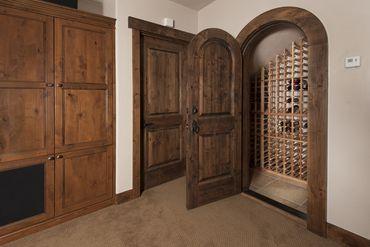 Photo of 2105 Currant WAY SILVERTHORNE, Colorado 80498 - Image 24