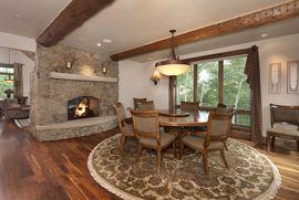 2105 Currant WAY SILVERTHORNE, Colorado 80498 - Image 6