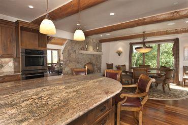 Photo of 2105 Currant WAY SILVERTHORNE, Colorado 80498 - Image 8