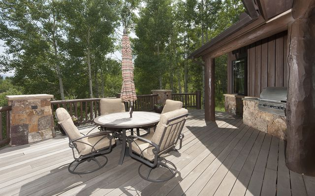 2105 Currant Way - photo 9