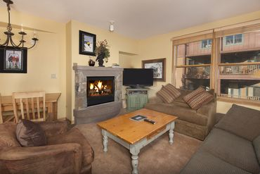 129 River Run ROAD # 8063 KEYSTONE, Colorado - Image 1