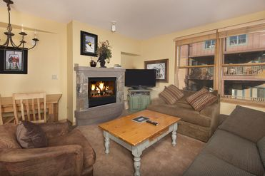 129 River Run ROAD # 8063 KEYSTONE, Colorado 80435 - Image 1