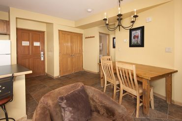 129 River Run ROAD # 8063 KEYSTONE, Colorado - Image 11