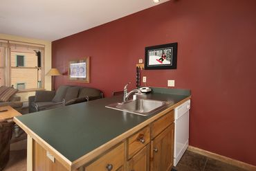 129 River Run ROAD # 8063 KEYSTONE, Colorado - Image 13