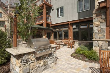 129 River Run ROAD # 8063 KEYSTONE, Colorado - Image 19
