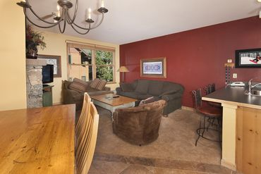 129 River Run ROAD # 8063 KEYSTONE, Colorado - Image 3