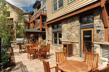 129 River Run ROAD # 8063 KEYSTONE, Colorado - Image 21