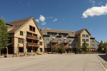 129 River Run ROAD # 8063 KEYSTONE, Colorado - Image 22