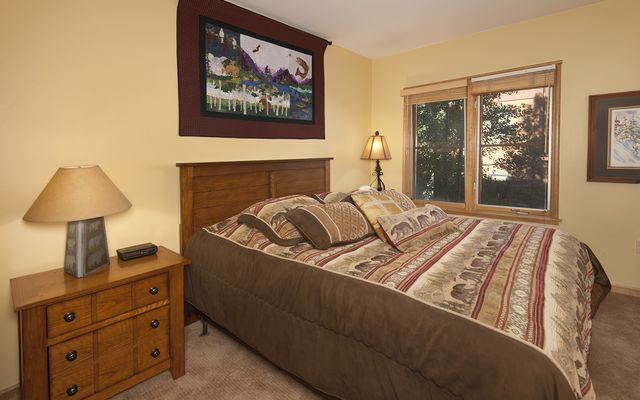 Jackpine And Blackbear Lodge Condos # 8063 - photo 5