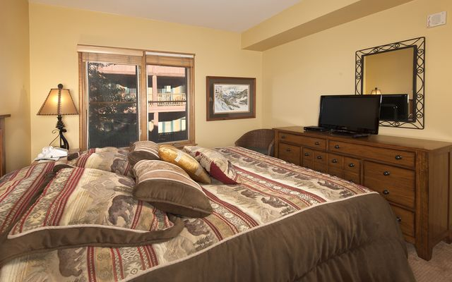 Jackpine And Blackbear Lodge Condos # 8063 - photo 6