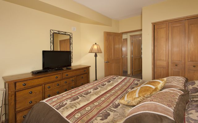Jackpine And Blackbear Lodge Condos # 8063 - photo 7